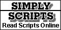SimplyScripts.Com Logo