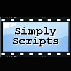 SimplyScripts » Podcast Feed