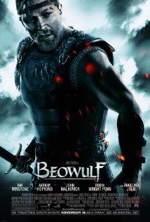 DRAFT Beowulf