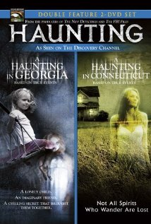 simplyscripts the haunting in connecticut screenplay
