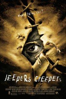 SimplyScripts - Movie Scripts, Screenplays and Transcripts