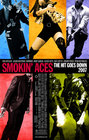 Smokin' Aces movie review