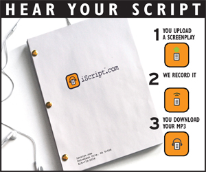 Download Movie Scripts