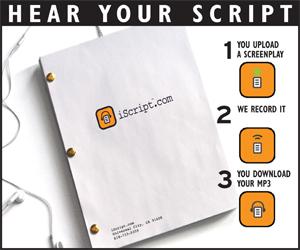 iScript.com