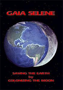 Gaia Selen
