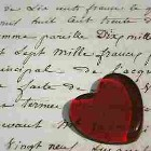 Love Letter image from tiastories.wordpress.com/