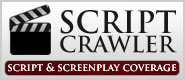 ScriptCrawler Coverage