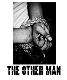 The Other Man by Matthew Dressel