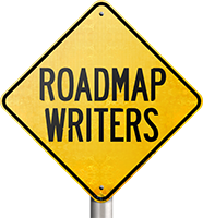 roadmapwriter